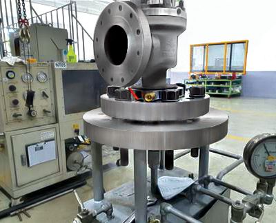 5. High Pressure Test Equipment_PIC.png