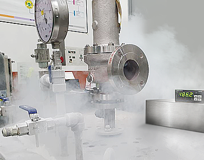 4. Cryogenic Test Equipment_PIC.png