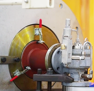 1. Air Test Equipment_PIC.png